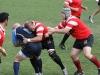 Camelback-Rugby-vs-Old-Pueblo-Rugby-034