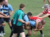 Camelback-Rugby-vs-Old-Pueblo-Rugby-035
