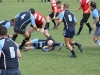 Camelback-Rugby-vs-Old-Pueblo-Rugby-036