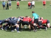 Camelback-Rugby-vs-Old-Pueblo-Rugby-037