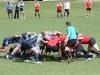 Camelback-Rugby-vs-Old-Pueblo-Rugby-038