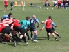 Camelback-Rugby-vs-Old-Pueblo-Rugby-039