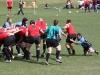 Camelback-Rugby-vs-Old-Pueblo-Rugby-040