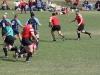 Camelback-Rugby-vs-Old-Pueblo-Rugby-041