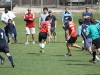 Camelback-Rugby-vs-Old-Pueblo-Rugby-042