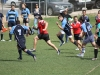 Camelback-Rugby-vs-Old-Pueblo-Rugby-043