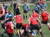 Camelback-Rugby-vs-Old-Pueblo-Rugby-044