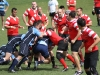 Camelback-Rugby-vs-Old-Pueblo-Rugby-045