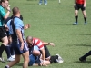 Camelback-Rugby-vs-Old-Pueblo-Rugby-046