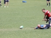 Camelback-Rugby-vs-Old-Pueblo-Rugby-047