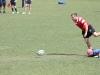 Camelback-Rugby-vs-Old-Pueblo-Rugby-048