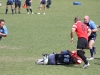 Camelback-Rugby-vs-Old-Pueblo-Rugby-049