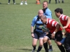 Camelback-Rugby-vs-Old-Pueblo-Rugby-050