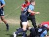 Camelback-Rugby-vs-Old-Pueblo-Rugby-051
