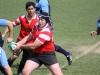 Camelback-Rugby-vs-Old-Pueblo-Rugby-052