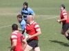 Camelback-Rugby-vs-Old-Pueblo-Rugby-053