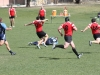 Camelback-Rugby-vs-Old-Pueblo-Rugby-054