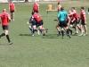 Camelback-Rugby-vs-Old-Pueblo-Rugby-055