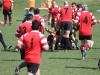 Camelback-Rugby-vs-Old-Pueblo-Rugby-056
