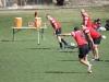 Camelback-Rugby-vs-Old-Pueblo-Rugby-057