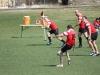 Camelback-Rugby-vs-Old-Pueblo-Rugby-058