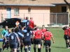 Camelback-Rugby-vs-Old-Pueblo-Rugby-059