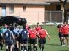 Camelback-Rugby-vs-Old-Pueblo-Rugby-060