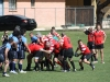 Camelback-Rugby-vs-Old-Pueblo-Rugby-061