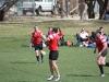 Camelback-Rugby-vs-Old-Pueblo-Rugby-062