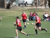 Camelback-Rugby-vs-Old-Pueblo-Rugby-063