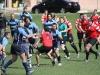 Camelback-Rugby-vs-Old-Pueblo-Rugby-064