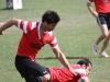 Camelback-Rugby-vs-Old-Pueblo-Rugby-065