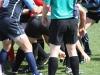 Camelback-Rugby-vs-Old-Pueblo-Rugby-066