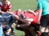 Camelback-Rugby-vs-Old-Pueblo-Rugby-067