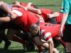 Camelback-Rugby-vs-Old-Pueblo-Rugby-068