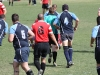 Camelback-Rugby-vs-Old-Pueblo-Rugby-070