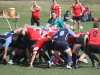 Camelback-Rugby-vs-Old-Pueblo-Rugby-071