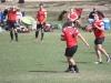 Camelback-Rugby-vs-Old-Pueblo-Rugby-072