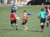 Camelback-Rugby-vs-Old-Pueblo-Rugby-073