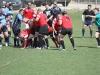 Camelback-Rugby-vs-Old-Pueblo-Rugby-074