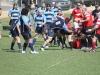 Camelback-Rugby-vs-Old-Pueblo-Rugby-075