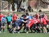 Camelback-Rugby-vs-Old-Pueblo-Rugby-076