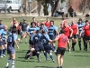Camelback-Rugby-vs-Old-Pueblo-Rugby-077
