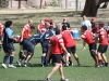 Camelback-Rugby-vs-Old-Pueblo-Rugby-078