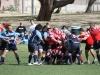 Camelback-Rugby-vs-Old-Pueblo-Rugby-079