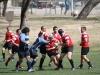 Camelback-Rugby-vs-Old-Pueblo-Rugby-080