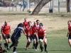 Camelback-Rugby-vs-Old-Pueblo-Rugby-081