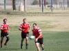 Camelback-Rugby-vs-Old-Pueblo-Rugby-082