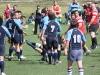 Camelback-Rugby-vs-Old-Pueblo-Rugby-083