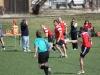 Camelback-Rugby-vs-Old-Pueblo-Rugby-084